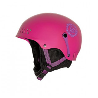 K2 entity pink junior