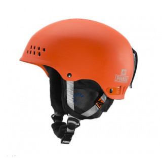 K2 phase pro orange men
