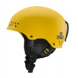 K2 phase pro yellow men