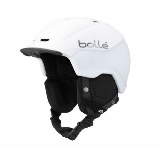BOLLE instinct soft white & grey