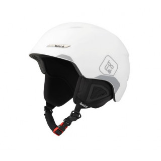 BOLLE b-yond white & grey