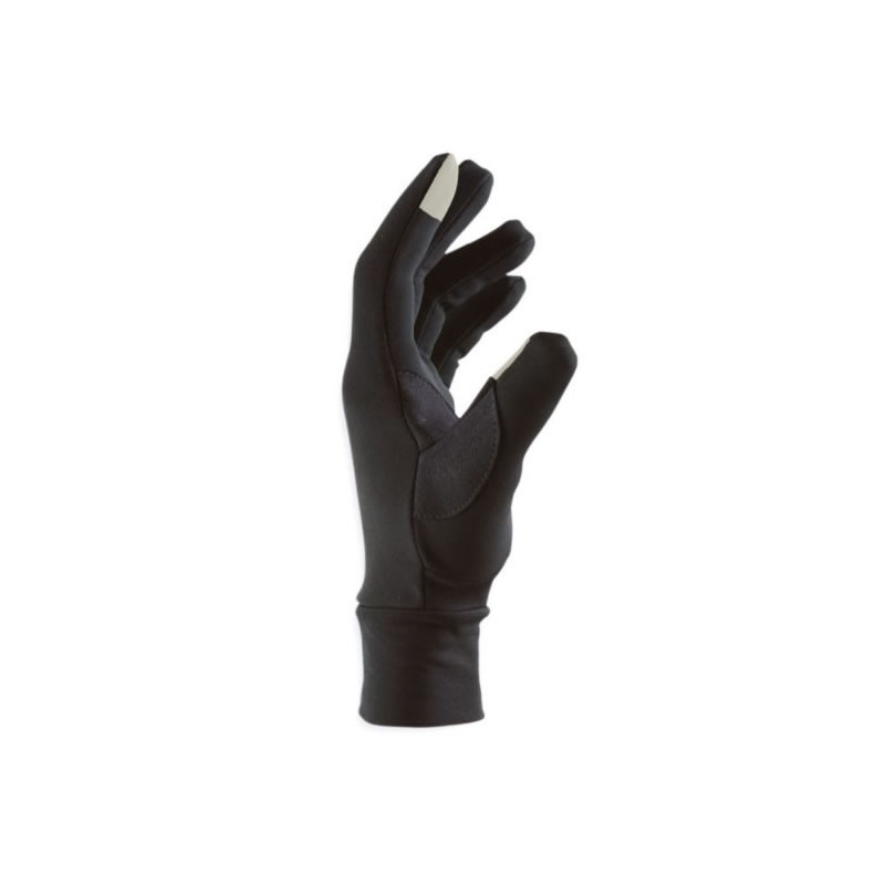 ARVA inner gloves finger touch pro junior
