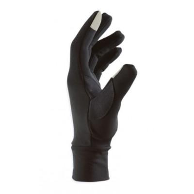 ARVA inner gloves finger I-touch pro