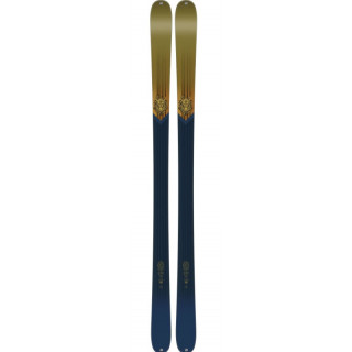 K2 Skis Sight Freestyle Polyvalent Marker Squire