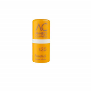 ANNECY C. SUNSTICK BAUME SOLAIRE spf 30