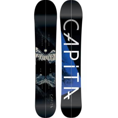 CAPITA board neo slasher