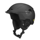 BOLLE CASQUE instinct mips full black