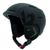 BOLLE MASQUE MOTIVE FULL BLACK