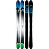 LIBTECH Ski wrecreate 100  - 168 cm