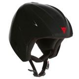 DAINESE snow team jr evo helmet black