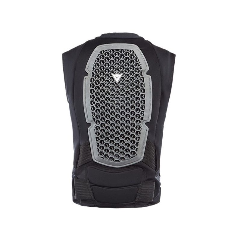 DAINESE pro armor waistcoat man stretch-limo