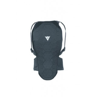 DAINESE flexagon back protector man black