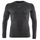 DAINESE hp1 bl m shirt stretch/limo/gunmetal