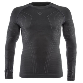 DAINESE hp1 bl m shirt stretch/limo/gunmetal