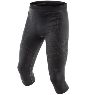 Dainese hp1 bl m pant stretch/limo/gunmetal