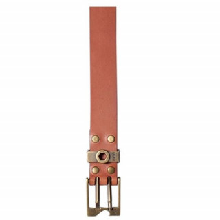 686 original Tool Belt tan