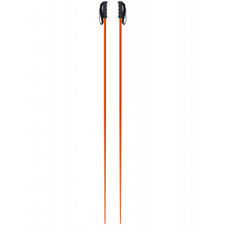 Faction Batons de ski Dictator 7075 Orange