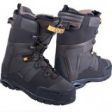 Northwave boots domain sl brown