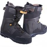 Northwave boots domain sl brown