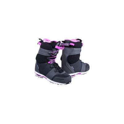 NORTHWAVE boots devine sl women's black