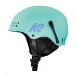K2 asque entity seafoam Junior