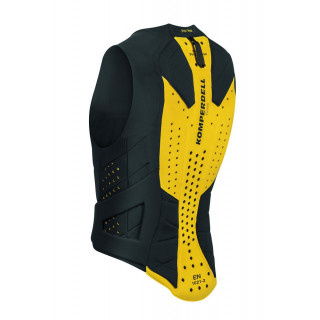 Komperdell Air vest Dorsale...