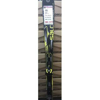 Salomon Occasion Ski ENDURO RS 800