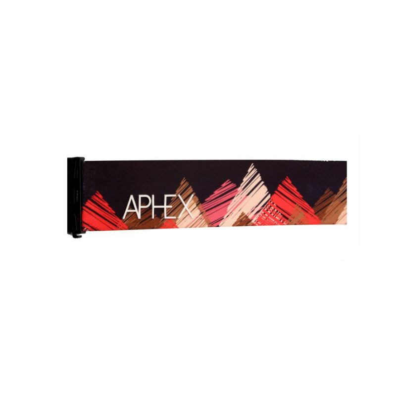 APHEX STRAP ALPES