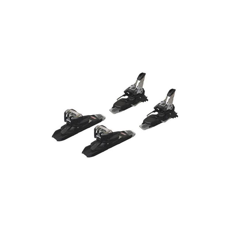 Marker Griffon 13 TCX D Black 110 mm