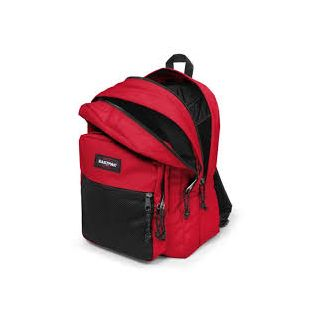Eastpak pinnacle 53b chuppachop
