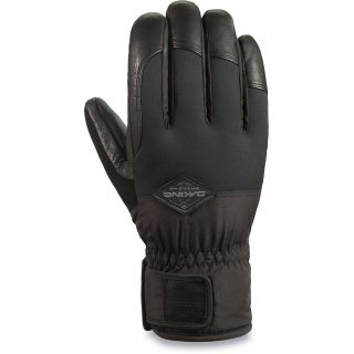 DAKINE charger Glove black