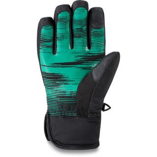 DAKINE crossfire glove glitch