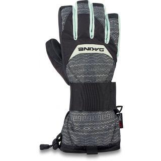 DAKINE wristguard glove hoxton