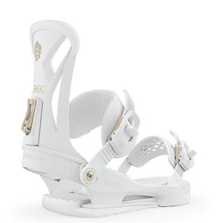 UNION bindings wos juliet b4bc fixations