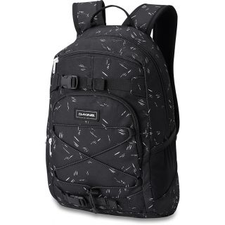DAKINE grom slash dot jr