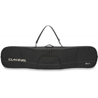 DAKINE freestyle snowboard bag black