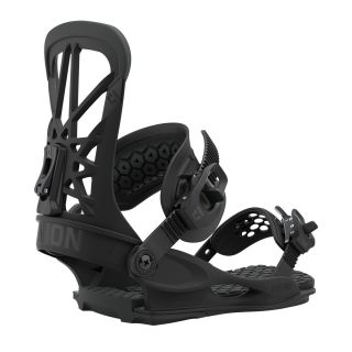 UNION bindings flite pro black fixations