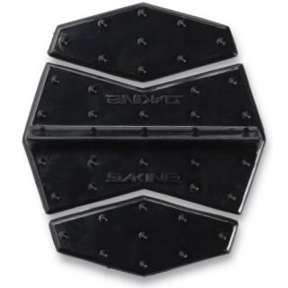 DAKINE MODULAR MAT BLACK PAD