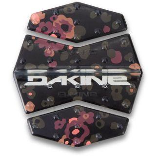 Dakine modular mat begonia