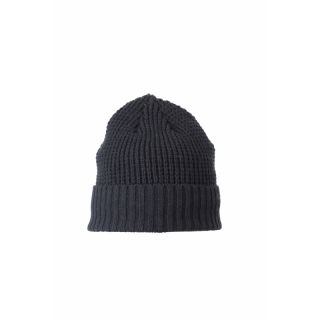 LHOTSE Sublimo Noir Bonnet Mixte