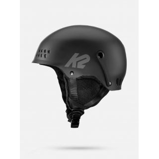 k2 Entity black junior