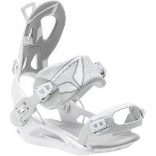 SP Core White/ grey