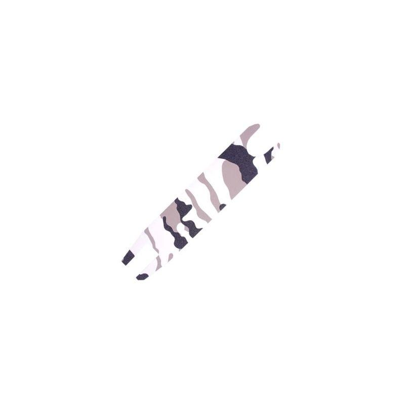 Blazer Pro Accessoire De Trottinette Scooter Griptape White/Camo