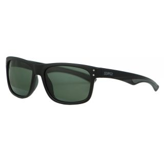 Aphex Cosmos / Sunglasses matt black frame full black