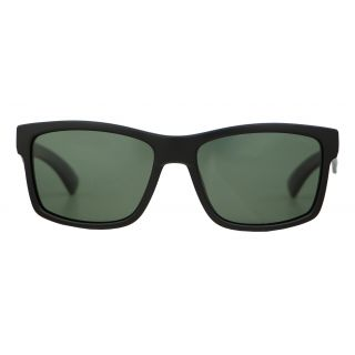 Aphex Orbit / Sunglasses Matt black frame full black