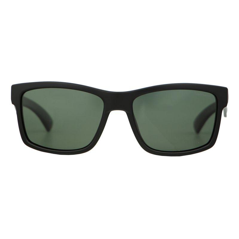 Aphex Orbit / Sunglasses Matt black frame full black