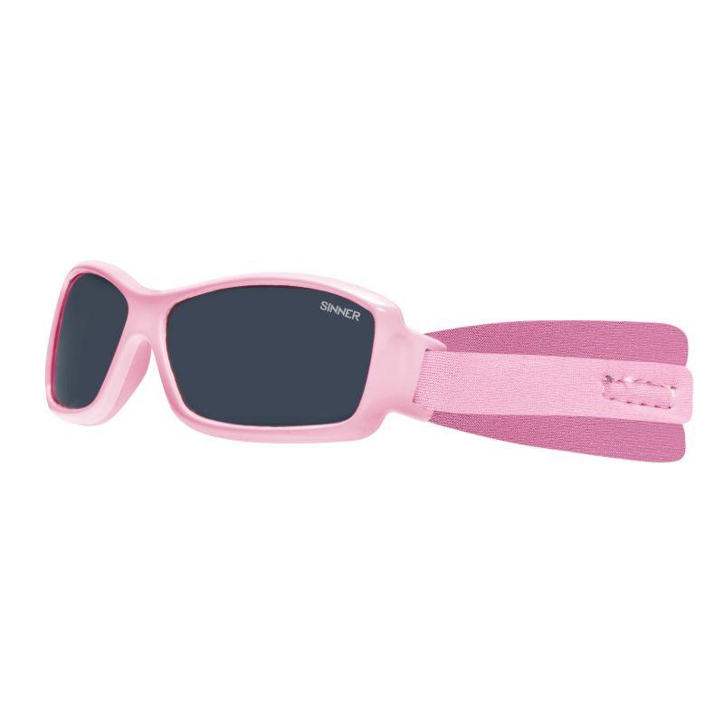 Sinner BAMBINO / light pink / SMOKE