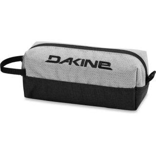 Dakine trousse accessory case laurelwood