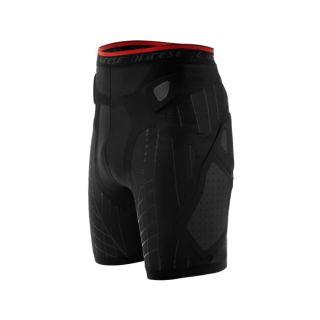 Dainese Soft pants short black