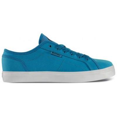 Etnies Townsend Shoe Lady Blue / White / Blue